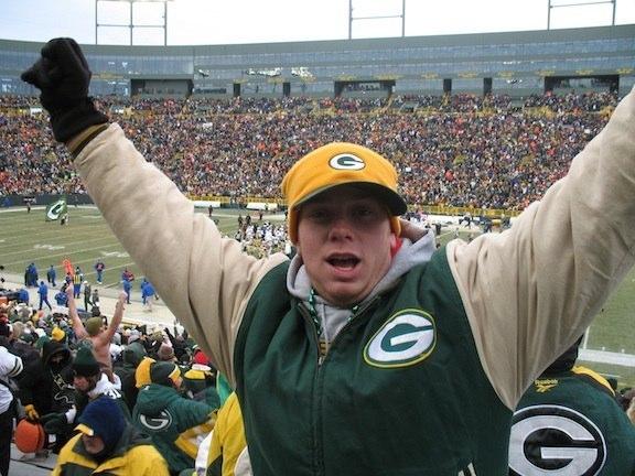 Jason-Packers-Rule