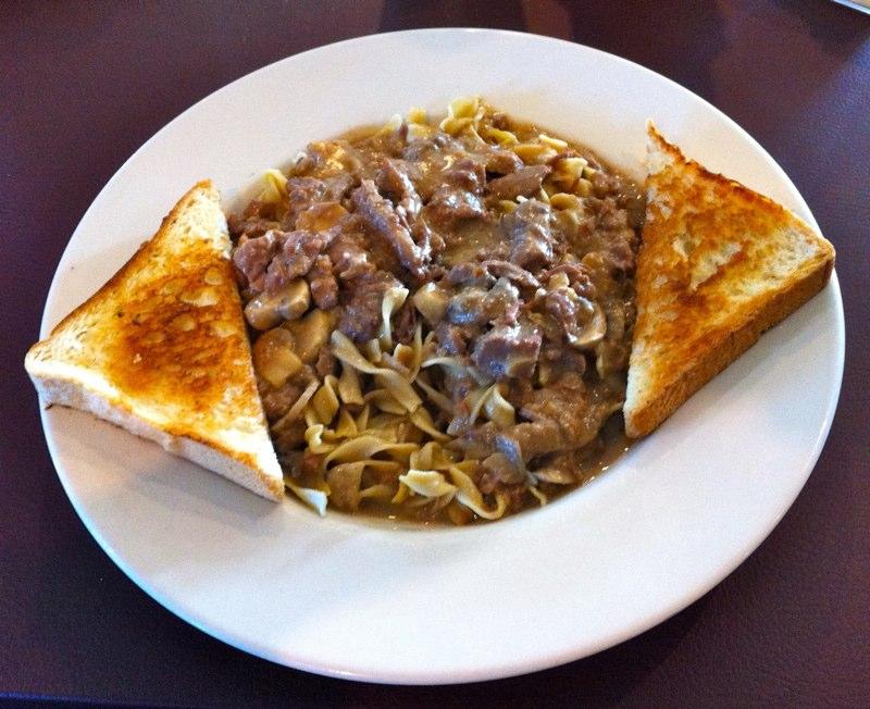 Beef-stroganoff-w_Texas-Toast
