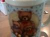 Great-Coffee1