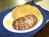 PancakesSauasage-Eggs
