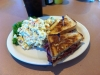 Pastrami-Sandwitch-w_Homemade-Macaroni-Salad