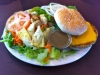 Veggie-Burger-w_Side-Salad