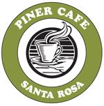 Piner Cafe